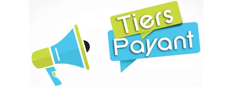 tier-payant-header