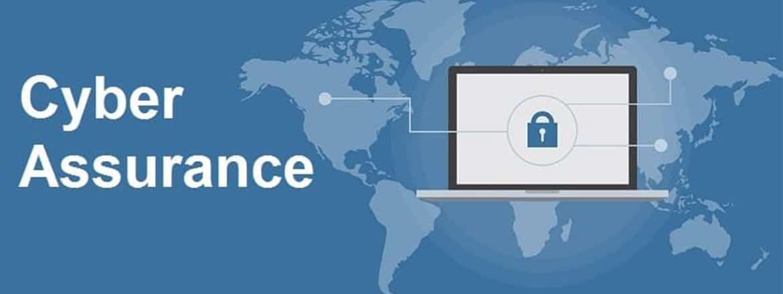 assurance-cyber-risques