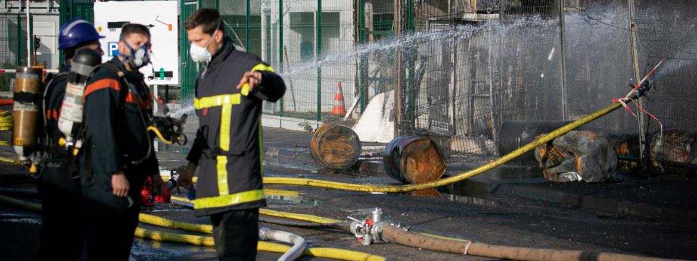pompier-assurance-industrie
