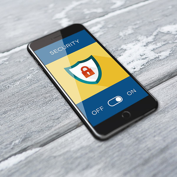 cyber-risque-assurances