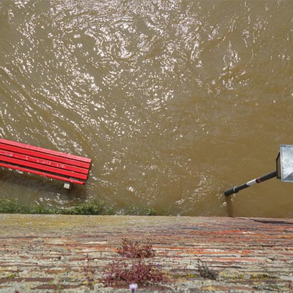 innondation-et-catastrophe-naturelle