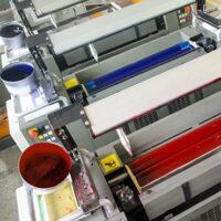 cartonnage-et-imprimerie
