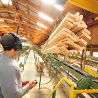 industrie-de-transformation-du-bois