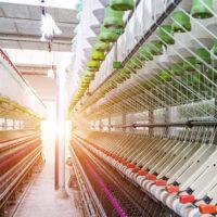 industrie-du-textile